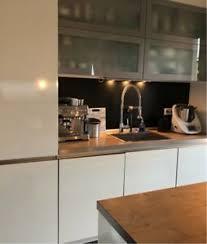 armaturen küche esszimmer in bonn ebay kleinanzeigen