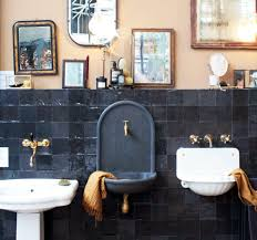 Five Ways To Reinvent Your Bathroom In 2019 | House Method Bathroom Redo Project Reveal Hometalk Design On A Dime Italian European Custom Luxury Modern Kitchen Renovations Dont Paint Your Cabinets White How To A Sink The Mindfull Creative Ideas Lowes Cabinet Argos Tops For Unit Hgtv On Design Goodly Girls Bathroom Cart Hacks Remodel And Diy Vanity Clearance Faucets Without Designs Kits Tray Shower Enclosure Trays Base Door Plan Wall Outstanding Small 14 Best Makeovers Before After Remodels Remodeling Dime Edition Guardian Nigeria News