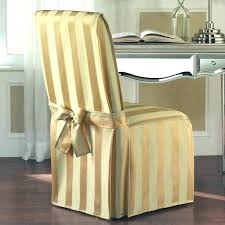 Dining Room Chair Slipcover Patterns R Slipcovers Inspirational Pattern