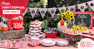 Theme Parties Party Themes Ideas