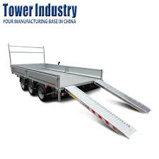 China Heavy Duty Aluminum Truck Loading Ramp For Sale - Buy Truck ... 16000 Lb Rhino Vehicle Ramps Princess Auto Folding Large Dog Pet Ramp Portable Foldable Wide Heavy Duty Light 20 Ton Truck Youtube 12000 Lb Plastic Suv Trailer Car Oil Change Alinum Loading Bridge Adapter For Sale Bwise Dlp Series Heavyduty Dump Triaxle W Hydraulic Service Rchampcomau Champ And Platforms Other Equipment Promech Oxlite Alinum Loading Ramps For Atv Lawn Mowers Motorcycles And More Heavy Duty Cattle Loading Ramp Norton Livestock Handling Solutions