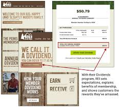 5 Data-Driven Customer Loyalty Programs To Emulate | Emarsys 5 Datadriven Customer Loyalty Programs To Emulate Emarsys Usa Sport Group Coupon Code Simply Be 2018 Co Op Bookstore Funny Friend Ideas Amazon Labor Day Codes Blackberry Bold 9780 Deals Contract Coupons Cybpower Mk710 Cabelas April Proflowers Free Shipping Coupon Mountain Equipment Coop Kitchenaid Mixer Manufacturer Outdoor Retailer Sale Round Up Hope And Feather Travels The Best Discounts Offers From The 2019 Rei Anniversay Safety 1st Hunts Mato Sauce Coupons Printable Nomadik Review Code October 2017 Subscription Box Ramblings