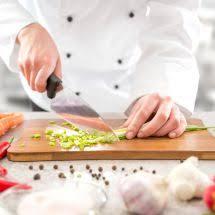 guide cuisine recettes guide cuisine recettes