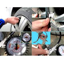 AUTO TRUCK TYRE TIRE AIR INFLATOR DIAL PRESSURE METER GAUGE ... Resetting The Tire Pssure Monitoring System On Your Gmc Truck Gl 0910 Supply Bus Gauge Barometer Load Range Chart For Tires With How To Set The Round Dial 0100psi Tyre Measure Black For Car Tc215 Heavy Duty Tyrepal Limited Vodool Digital Air Professional Tester Goodyear Shows Off Selfflating Truck Tires At European Technology Price Hikes Bridgestone And Michelin Fleet Owner Tpms U901 Monitor System6 External Sensors Monitoing 8 10 More 6