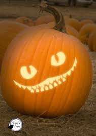 New Stormtrooper Pumpkin Stencil by 116 Best Pumpkin Stencils Images On Pinterest Halloween Stuff