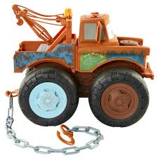 Disney/Pixar Cars 3 Tow Mater Max Tow Truck Ford Tow Truck Picture Cars West 247 Cheap Car Van Recovery Vehicle Breakdown Tow Truck Towing Jump Drivers Get Plenty Of Time On The Nburgring Too Bad 1937 Gmc Model T16b Restored 15 Ton Dually Sold Red Tow Truck With Cars Stock Vector Illustration Of Repair 1297117 10 Helpful Towing Tips That Will Save You And Your Car Money Accident Towing The Away Stock Photo 677422 Airtalk In An Accident Beware Scammers 893 Kpcc Sampler Cartoon Pictures With Adventures Kids Trucks Mater Voiced By Larry Cable Guy Flickr Junk Roscoes Our Vehicle Gallery Rust Farm Identifying 3 Autotraderca