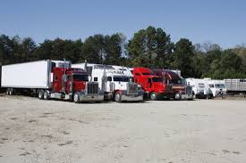 Way Trucking, LLC - Way Trucking LLC Mohawk Services Trucking Thrghout The Southeast Regional Companies And Northeast Regions Long Short Haul Otr Company Best Truck Georgia In Ga Freightetccom Ga 2018 Eawest Express Over Road Drivers Atlanta Rwh Truckers Review Jobs Pay Home Time Equipment Inc Oakwood Rays Photos Baylor Join Our Team Freymiller A Leading Trucking Company Specializing In Monster Transportation Provider Columbus Gooch Competitors Revenue Employees Owler