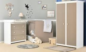 chambre blanc et taupe emejing chambre blanc et taupe photos joshkrajcik us