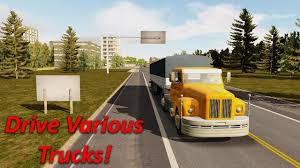 Heavy Truck Simulator Free Samsung Galaxy Y Duos Game Download ... Euro Truck Simulator 2 Free Download Ocean Of Games 2014 Revenue Timates Google Buy American Steam Keyregion And Download Page 7 Mods Ats Review Mash Your Motor With Pcworld Simulator Games Online Free Play Play Scania Driving The Game Ride Missions Rain Top 10 Best For Android Ios Very Mods Geforce School Eid Animal Transport Rondomedia Pc Starter Pack Amazoncouk How To Download Pcmac For Free 2018
