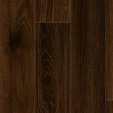 Kronotex 12mm Paris Oak Smooth Laminate Flooring