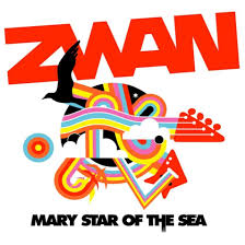 Smashing Pumpkins Zeitgeist Album Cover by Dusting U0027em Off Zwan U2013 Mary Star Of The Sea Consequence Of Sound