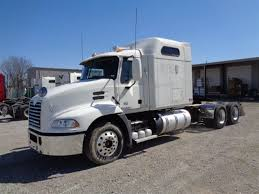Used Mack Trucks For Sale - 28 Images - Used Trucks For Sale, Mack ... Arrow Truck Sales 2014 Volvo Vnl670 For Sale Used Semi Trucks Arrow Truck Sales 2015 Vnl780 Jacksonville Ats Competitors Revenue And Employees Owler Company Vikas Gupta 1985 Piercearrow Pumper Fire Arrowtrucksales Twitter Relocates Ccinnati Retail Facility Tractors Kenworth T680 In Fontana Ca On Buyllsearch Peterbilt Arizona Ford Inc Vehicles For Sale In Abilene Tx 79605