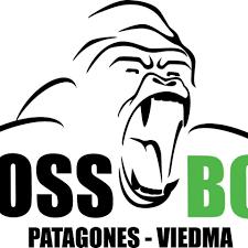 100 Crossbox Patagones Viedma Home Facebook