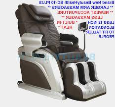 fuji chair manual chair manual real relax zero gravity shiatsu