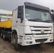 China Sinotruk HOWO 6X4 371HP Truck Head Tractor Truck - China ... Nzg B66643995200 Scale 118 Mercedes Benz Actros 2 Gigaspace Almerisan Tractor Truck La Mayor Variedad De Toda La Provincia 420hp Sinotruk Howo Truck Mack Used Amazoncom Tamiya 114 Knight Hauler Toys Games Scania 144460_truck Units Year Of Mnftr 1999 Price R Intertional Paystar 5900 I Cventional Trucks Semitractor Rentals From Ers 5th Wheel Military Surplus 7000 Bmy Volvo Fmx Tractor 2015 104301 For Sale Hot Sale 40 Tons Jac Heavy Duty Head Full Trailer Kamaz44108 6x6 Gcw 32350 Kg Tractor Truck Prime Mover Hyundai Philippines