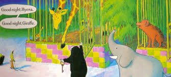 As You Can See From The Page Above Each Cage That Is Opened By Gorilla With A Key On Chain Stole However After