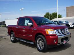 Used 2014 Nissan Titan For Sale | Modesto CA | 1N6BA0ED9EN512753 Ccentral Cal Central Show Off Motsports Modesto Ca New Used Cars Trucks Suvs At American Chevrolet Rated 49 On Tow Ca For Sale Approves 6 Million Fire Car Dealer In Alfred Matthews Buick Gmc Norcal Motor Company Diesel Auburn Sacramento Ram Jeep Dodge Chrysler Dealers Valley Freightliner Daycabs For Sale In Custom Fresh Showoff Enthill Subaru Dealership