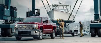 100 Chevy 3500 Truck 2019 Silverado Review Columbus OH