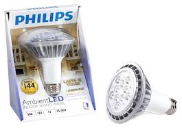 awesome led recessed light bulb lightings and ls ideas