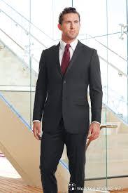jim u0027s formal wear men u0027s wedding suits grey modern fit two button