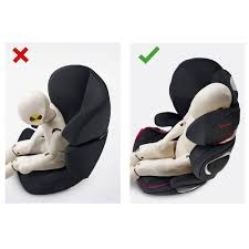 Cybex Cybex Solution Z-Fix Highback Booster Car Seat Ferrari Collection  2019 (Victory Black) Ferrari Baby Seat Cosmo Sp Isofix Linced F1 Walker Design Team Creates Cockpit Office Chair For Cybex Sirona Z Isize Car Seat Scuderia Silver Grey Priam Stroller Victory Black Aprisin Singapore Exclusive Distributor Aprica Joie Cloud Buy 1st Top Products Online At Best Price Lazadacomph 10 Best Double Pushchairs The Ipdent Solution Zfix Highback Booster Collection 2019 Racing Inspired Child Seats