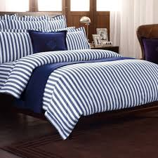 Discontinued Ralph Lauren Bedding by Bedding Ralph Lauren Bedding Outlet Ralph Lauren Bedding Outlet Uk