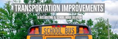 Bryan Independent School District Nhcs Transportation Huge Fire In Puyallup Damages 28 School Buses With Start Of Bryan City School District Home Wifi Will Soon Connect Students On Huntsville Isd County Schools Board Addrses Ooing Bus Issues Ipdent Community Cisd Homepage Summer 2017