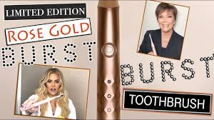BURST TOOTHBRUSH (Promo Code: QSBD4X) Review By A Dentist Frequency Burst 2018 Promo Code Skip The Line W Free Rose Gold Burst Toothbrush Save 30 With Promo Code Weekly Promotions Coupon Codes And Offers Flora Fauna 25 Off Orbit Black Friday 2019 Coupons Toothbrush Review Life Act A Coupon For Ourworld Coach Factory Online Zone3 Seveless Vision Zone3 Activate Plus Trisuits Man The Sonic Burstambassador Sonic Cnhl 2200mah 6s 222v 40c Rc Battery 3399 Price Ring Ninja Codes Refrigerator Coupons Home Depot Pin By Wendy H On Sonic Toothbrush Promo Code 8zuq5p