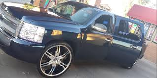 NutrishopChris 2008 Chevrolet Silverado 1500 Crew Cab Specs, Photos ... 1978_dodge_w200_cc_pw_almontnd Chevy Silverado 1500 Lift Kits Made In The Usa Tuff Country 2018 2014 Chevrolet Reaper First Drive 2010 2500 Review Video Walkaround Used Trucks For Sale At Wwoodys For Sale In Houston Tx Gmc Gallery Unique Mayes 4wd Z71 8k Mileslike New 2500hd Price Photos Reviews Features 5 Fast Facts About 2013 Jd Power Cars Lifted Trucks Silverado 2500hd