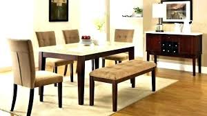 Dining Table Under 200 Set Imagination Kitchen Sets Chair Small