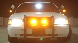 100 Strobe Kits For Trucks Emergency Vehicle Lights AWESOME HOUSE LIGHTING Benefits
