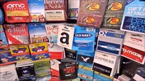 10 Hours Of 'Wanna Join My Free Gift Card Giveaway' - YouTube Barnes And Noble Gordmans Coupon Code Farago Design Noble Reveals New Strategy To Address Recent Struggles Thanksgiving Shopping Hours 2015 See Which Stores Are Open Robert Dyer Bethesda Row Further Cuts Back Careers Bnchampaign Twitter Making The Most Of It Bookstores 375 Western Blvd Jacksonville Nc Nobles New Restaurant Serves 26 Entrees Eater Home Page A Global Learning Community 25 Best Memes About