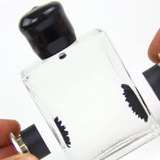 11 best ferrofluid images on pinterest magnets gadget and sci