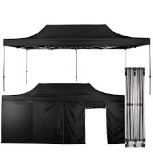 Explorer Pop Up Gazebo 3mx6m (10ft X20ft) £189 | Gazebos 3x3m Pop Up Gazebo Waterproof Garden Marquee Awning Party Tent Uk Wedding Canopy Pergola Lweight Awesome Popup China Practical Car Roof Top With Photos X10 Abccanopy Easy Up Instant Shelter Deluxe Bgplog Beautiful Tuff Concepts Kampa Air Pro 340 Eriba Caravan 2018 2x2m 3x3m Gazebos Ideas