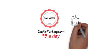 Dallas Fort Worth Airport Parking Lullaby Paint Coupon Little India Belmar 815 10th Ave Garage Parking In New York Parkme Coupon Icon Ulta 20 Off Everything April 2018 Hdb Boat Deals Icon Iconparkingnyc Twitter Applying Discounts And Promotions On Ecommerce Websites Airport Coupons Pladelphia Pacifico Valet Garage New York Coupons Code Clouds Of Vapor Johnson Berry Farm Apple Promo Student The Parking Spot Design Elegant Hippodrome Nyc For Stunning