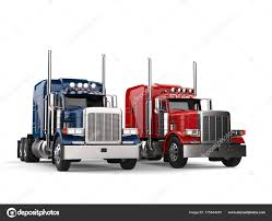 Red Blue Big Modern Semi Trailer Trucks — Stock Photo © Trimitrius ... The Revival Of Big Red Ford Truck Enthusiasts Forums 1955 Chevy 3100 Exquisite Mud Trucks Pictures 5 Perkins Bog Summer Sling Paper 2007 Dale Enhardt Jr Chevrolet Silverado Concept Drawing 1998__dodge_big_red_t38jpg Two Delivering Gravel On Cstruction Site Stock On The Road Cars Cartoons By Bartekgraf Deviantart Hot Sale New Iben V3 420hp Tractor For Saudi Arabianew 17 Incredibly Cool Youd Love To Own Photos
