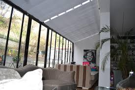store plafond veranda 28 images stores de v 233 randas stores