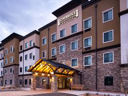 100 Hotels In Page Utah Staybridge Suites St George Extended Stay Hotel In St