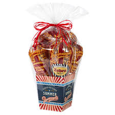 Popcornopolis Summer Red And White Blue, 5 Count Nuts ... Brownie Brittle Coupon 122 Jakes Fireworks Home Facebook Budget Code Aaa Car Rental How Is Salt Pcornopolis Good For One Free Zebra Technologies Coupon Code Cherry Coupons Amish Country Popcorn Codes Deals Cne Popcorn Gourmet Gift Baskets Cones Pcornopolis To Use Promo Codes And Coupons Prnopoliscom Stco Wonderworks Myrtle Beach Sc American Airlines April 2019 Hoffrasercouk Ae Credit Card Mobile Print Launches Patriotic Mini Cone