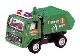Buy Shinsei Toys Green Clean Up Truck Online At Low Prices In India ... Green Trucks Brigshots Skin White On The Truck Kenworth W900 For American Truck Garbage Videos Children Green Trash Tim Short Chrysler Dodge Jeep Ram New Monster Restoration Paint And Panel Unidan Toys Recycling Made Safe In Usa Unique Volvo F 12 Pinterest Cars And Hot Rod 18 Wheels Antifreeze 94 Pete 377 2017 1500 Sublime Sport Limited Edition Launched Kelley Blue Book Spotted A 2015 3500 Cummins I Think It Filehk Wan Chai Gloucester Road Toyota Dyna Hino 300 Trucks
