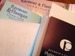 Raymour And Flanigan Shadow Dresser by Overnight Oats In A Jar Archives Fitness And Frozen Grapes