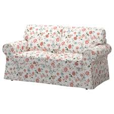 Beddinge Sofa Bed Slipcover Red by Furniture Have Fun Changing The Look And Feel With Sofa