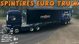 SpinTires | Scania Truck And Trailer Mod Review And Gameplay ... 20 Truck Drivers On The Spookiest Thing To Happen Them In Our Vehicle Images Tctrucking Yemen Tc Chapala Water Trucking As Of 16 November Datasets Tc Best Image Kusaboshicom Summers Flatbed Oversized Haulers Pennsylvania Tccs Driver Traing Program Long Distance Driving On Euro Simulator 2 Episode 3 Total 2018 57000l6 Compartment Tc406 Quad Petroleum Trailer Tc117enhancements Todays Truckingtodays Door To Door With Europes Transport Industry July 2017 Trip Nebraska Updated 3152018