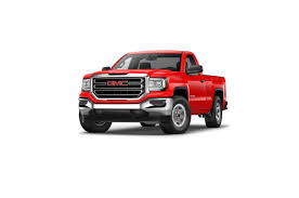 How To Buy A New Truck Purchase A New Truck Or Extend Life Through Remanufacturing How To Buy Cheap Best Car 2018 Alright Trying 80s Pickup About This 85 K20 In Black How Buy Truck Suv Haul Your Boat Edmunds And Sell Trucks Equipment The Auction Way Rv Used Us Is Nation Of Ancient Trucks Business Insider Ram Unexpected Features Steve Landers Chrysler Dodge Jeep 2017 Ford Raptor Have It Pay For Itself Turo Rental Transfer 2290 New Expresstrucktax Blog Selling Cars America 6 Best Times Car