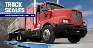 100 Used Trucks For Sale In Greenville Sc Ale Co Provides Scale Sales Calibration Repair