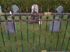 Halloween Cemetery Fence Ideas by Cemetery Fence Originally Posted By Ghoulishcop Creeperguardian