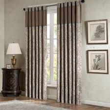 Sears Kitchen Window Curtains by Sears Window Curtains Curtains Ideas