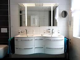 großes bad in hannover badezimmer badezimmer waschbecken