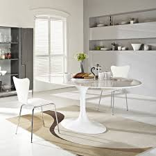 Wayfair Dining Room Chair Cushions by 100 Wayfair Dining Chairs Kitchen Stunning Kitchen Table
