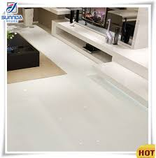 china floor tiles prices china floor tiles prices suppliers and